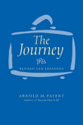 The Journey Revised and Expanded