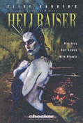 Hellraiser: Collected Best