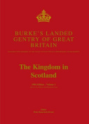 Burke's Landed Gentry of Great Britain