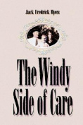 The Windy Side of Care