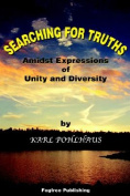 Searching For Truths