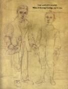Willem De Kooning - Drawings 1937-1954