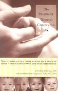 The Pregnant Woman's Companion