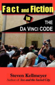 """Fact and Fiction in """"The Da Vinci Code"""""""