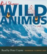 Wild Animus [Audio]