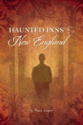 Haunted Inns of New England