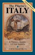 Pilgrim's Italy