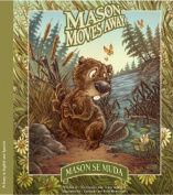 Mason Se Muda / Mason Moves Away [Spanish]