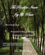 The Road to Inner Joy & Peace