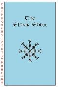The Elder Edda