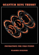 Quantum Ring Theory