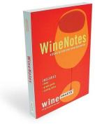 Winenotes