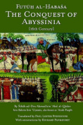The Conquest of Abyssinia