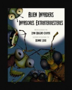 Invasores Extraterrestres / Alien Invaders [Spanish]