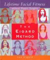 The Eigard Method