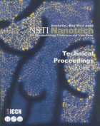 Technical Proceedings of the 2004 NSTI Nanotechnology Conference and Trade Show