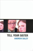 Tell Your Sister