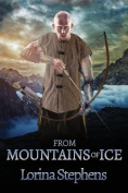 From Mountains of Ice