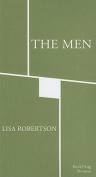 The Men: A Lyric Book