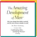 The Amazing Development of Men [Audio]