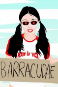 Man is Vox: Barracudae