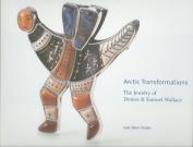 Arctic Transformations