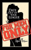Date Out of Your League