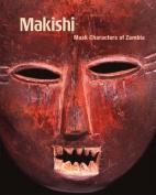 Makishi
