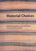 Material Choices
