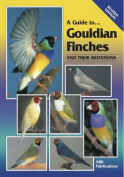 Gouldian Finches and Their Mutations