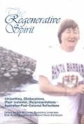 The Regenerative Spirit Volume 2