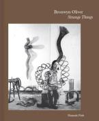 Bronwyn Oliver