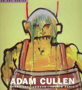 Cullen, Adam