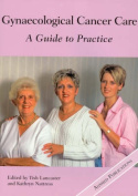 Gynaecological Cancer Care