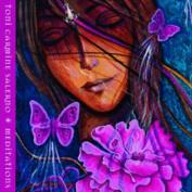 Meditations: For Inner Peace [Audio]