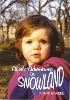 Alice's Adventures in Snowland