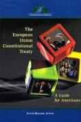 The European Union Constitutional Treaty