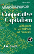 Cooperative Capitalism