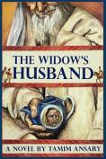 The Widow's Husband