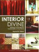 Interior Divine