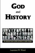 God and History