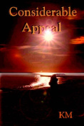 Considerable Appeal