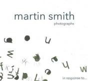 Martin Smith Photographs