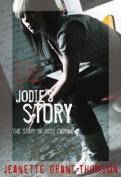 Jodie's Story