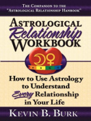 Astrological Relationship Workbook