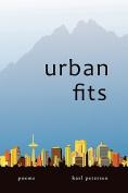 Urban Fits