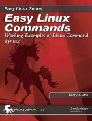 Easy Linux Commands