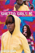 Ghetto Girls: No. 3: Soo Hood