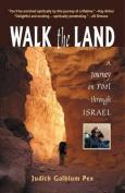 Walk the Land
