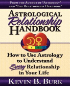 Astrological Relationship Handbook